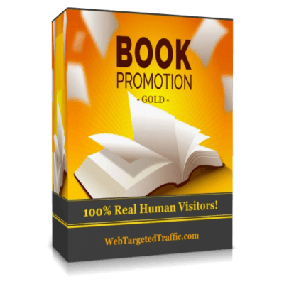 amazon kindle promotion