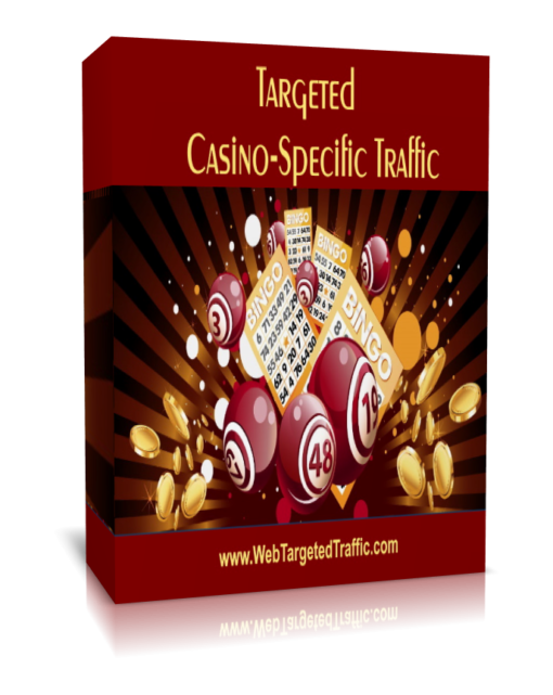 Buy Casino Traffic, Buy Casino Website Traffic, Buy Website Traffic, casino targeted traffic