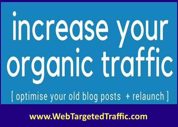 Best Proven Tips and Tricks to Improve Organic Search Rankings