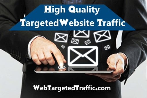 buy targeted traffic that converts, buy high converting traffic, buy website traffic cheap, buy organic website traffic