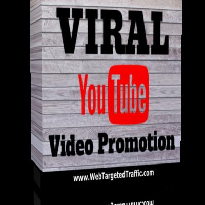 Buy YouTube Likes Buy YouTube Video Likes Cheap YouTube Video Likes Buy Video Likes YouTube Marketing Services YouTube Promotion Promote