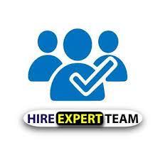 hire expert PPC