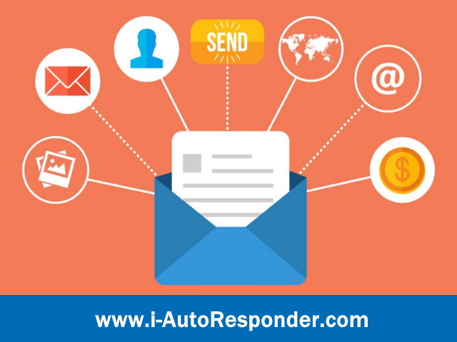 Deliverability is the Key to Successful Email Marketing