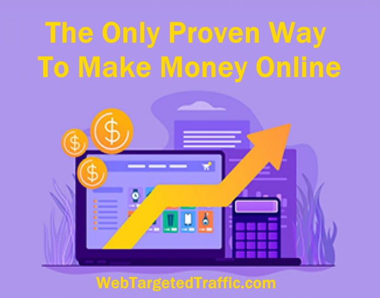 make-money-online-sales-leads #buywebsitetraffic